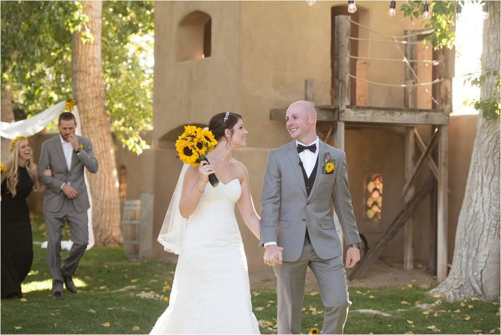 kayla kitts photography - albuquerque wedding photographer - orange september - cjohnson makeup_0038.jpg