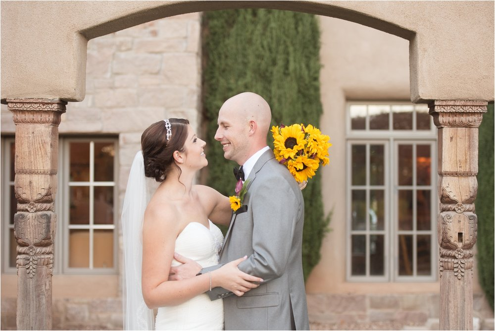 kayla kitts photography - albuquerque wedding photographer - orange september - cjohnson makeup_0041.jpg