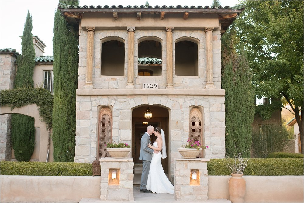 kayla kitts photography - albuquerque wedding photographer - orange september - cjohnson makeup_0043.jpg