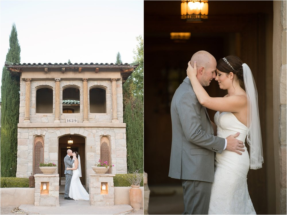 kayla kitts photography - albuquerque wedding photographer - orange september - cjohnson makeup_0044.jpg