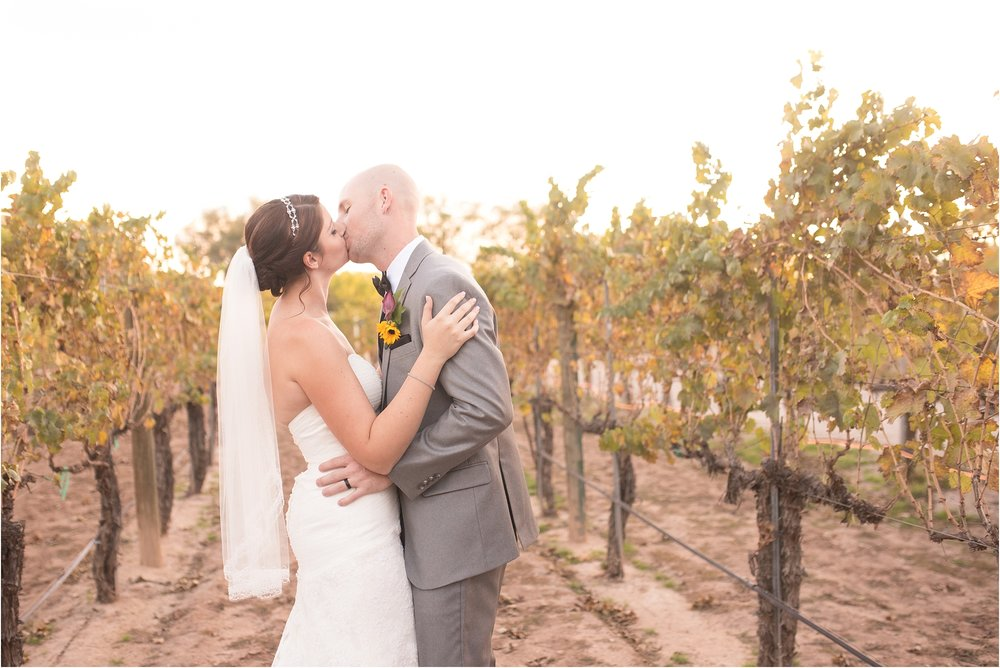 kayla kitts photography - albuquerque wedding photographer - orange september - cjohnson makeup_0045.jpg