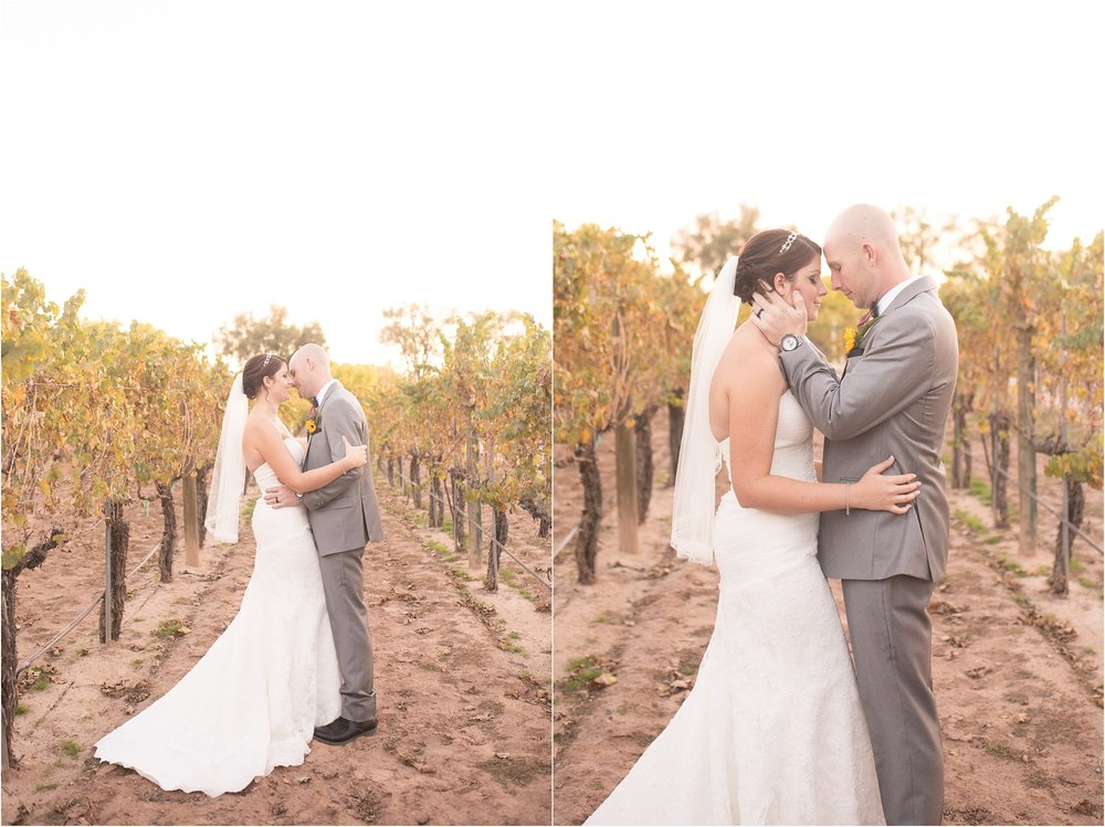 kayla kitts photography - albuquerque wedding photographer - orange september - cjohnson makeup_0046.jpg