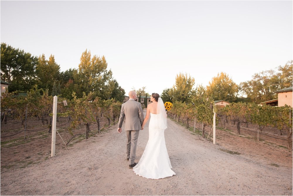kayla kitts photography - albuquerque wedding photographer - orange september - cjohnson makeup_0048.jpg