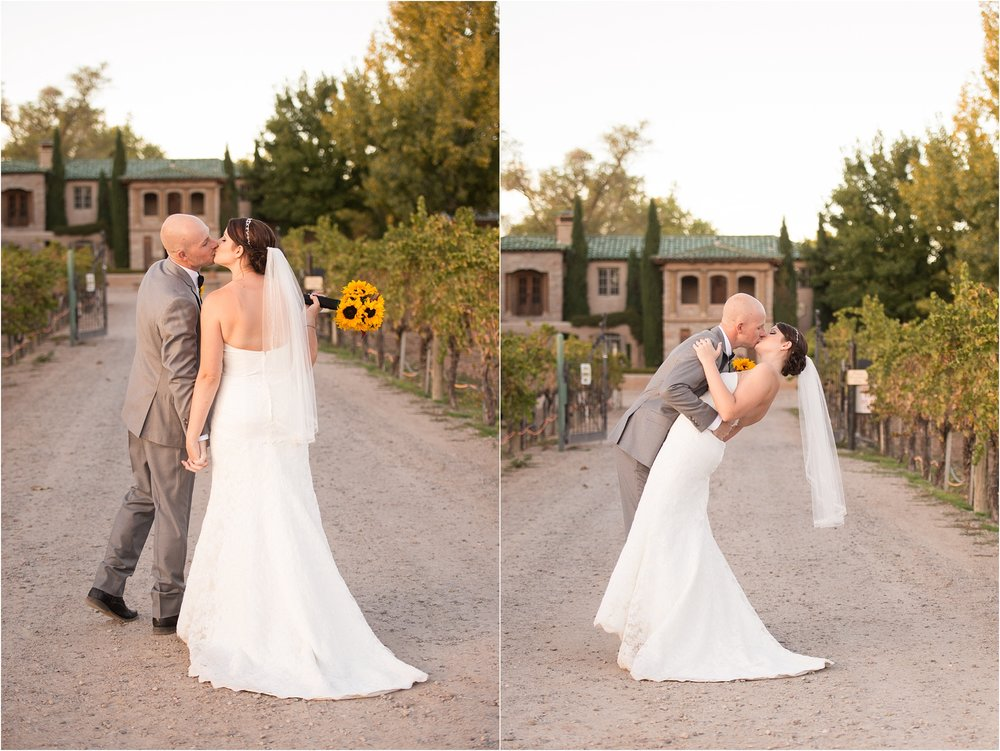 kayla kitts photography - albuquerque wedding photographer - orange september - cjohnson makeup_0049.jpg