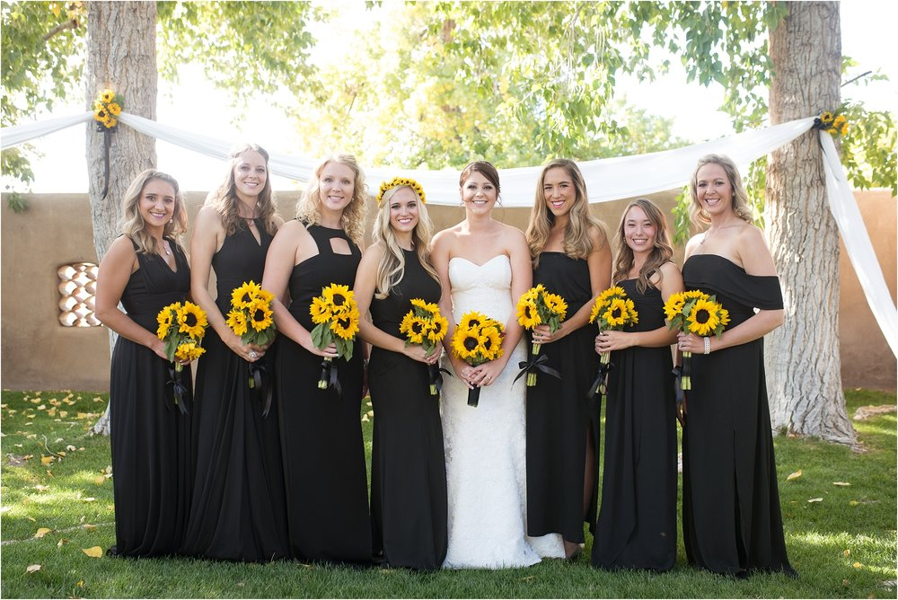 kayla kitts photography - albuquerque wedding photographer - orange september - cjohnson makeup_0052.jpg