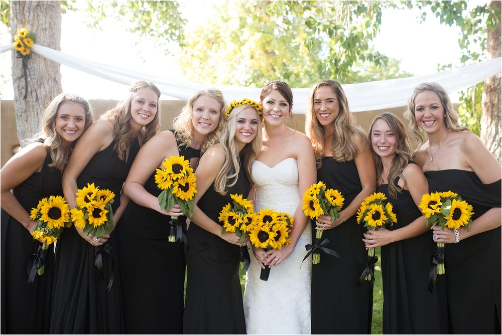 kayla kitts photography - albuquerque wedding photographer - orange september - cjohnson makeup_0056.jpg