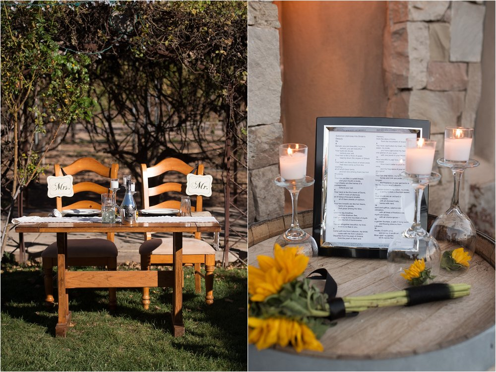 kayla kitts photography - albuquerque wedding photographer - orange september - cjohnson makeup_0060.jpg
