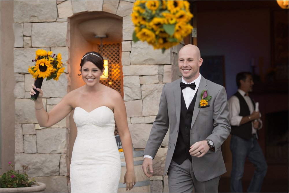 kayla kitts photography - albuquerque wedding photographer - orange september - cjohnson makeup_0063.jpg