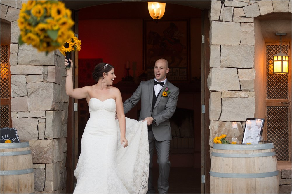 kayla kitts photography - albuquerque wedding photographer - orange september - cjohnson makeup_0062.jpg