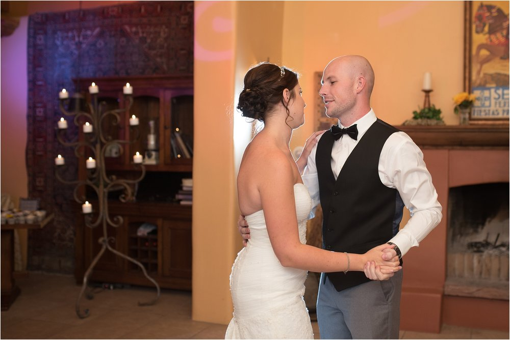 kayla kitts photography - albuquerque wedding photographer - orange september - cjohnson makeup_0065.jpg