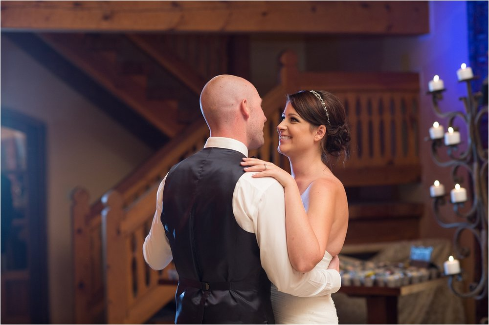 kayla kitts photography - albuquerque wedding photographer - orange september - cjohnson makeup_0064.jpg
