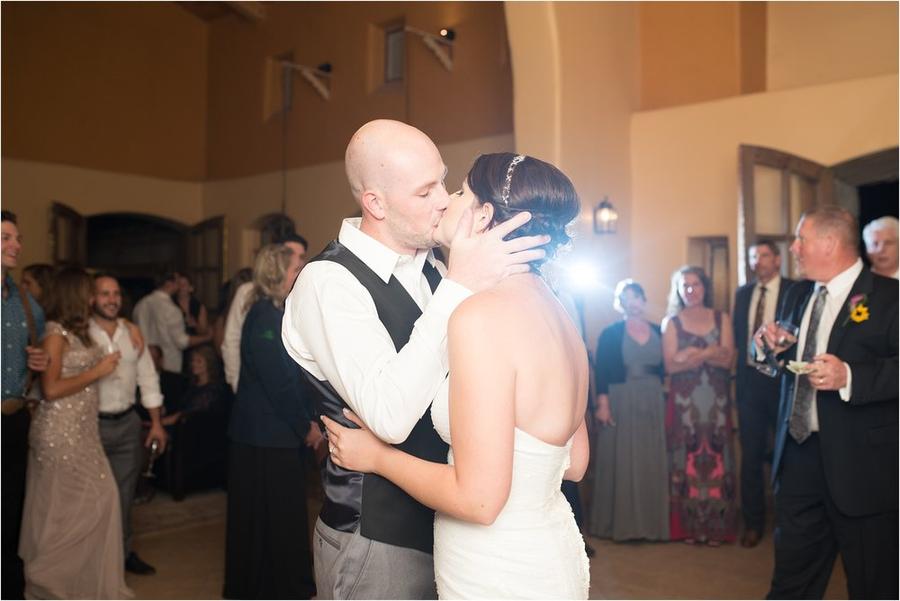 kayla kitts photography - albuquerque wedding photographer - orange september - cjohnson makeup_0078.jpg