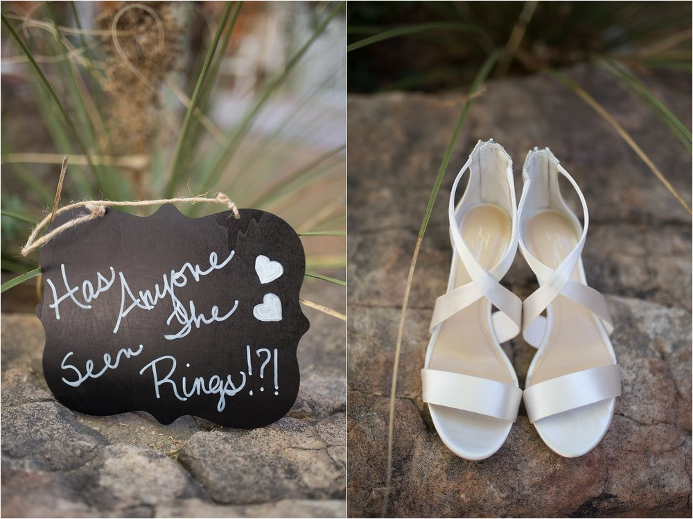 kayla kitts photography - albuquerque wedding photographer - hairpins and scissors - a cake odyssey - new mexico wedding photographer_0003.jpg