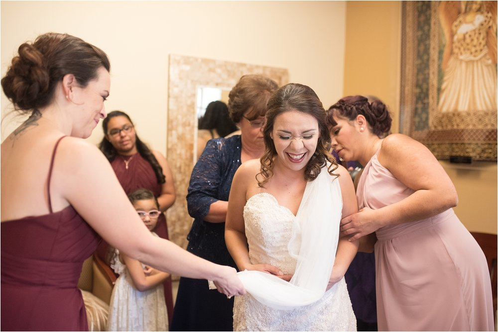 kayla kitts photography - albuquerque wedding photographer - hairpins and scissors - a cake odyssey - new mexico wedding photographer_0011.jpg