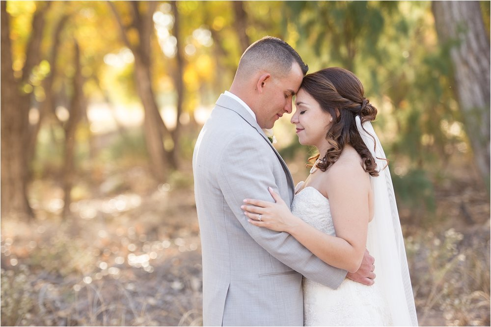 kayla kitts photography - albuquerque wedding photographer - hairpins and scissors - a cake odyssey - new mexico wedding photographer_0046.jpg