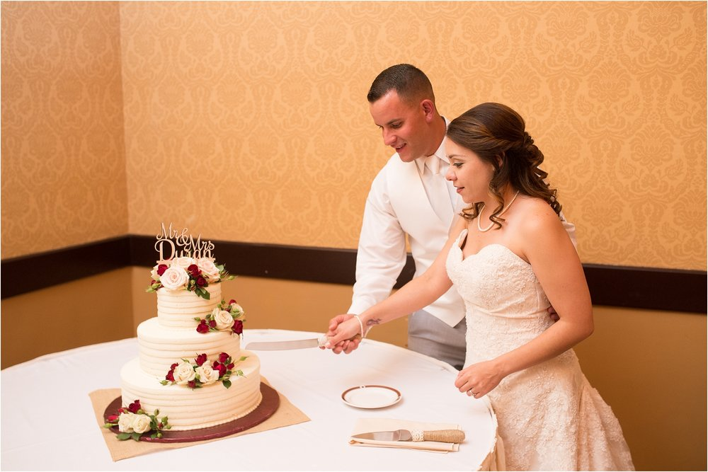 kayla kitts photography - albuquerque wedding photographer - hairpins and scissors - a cake odyssey - new mexico wedding photographer_0067.jpg