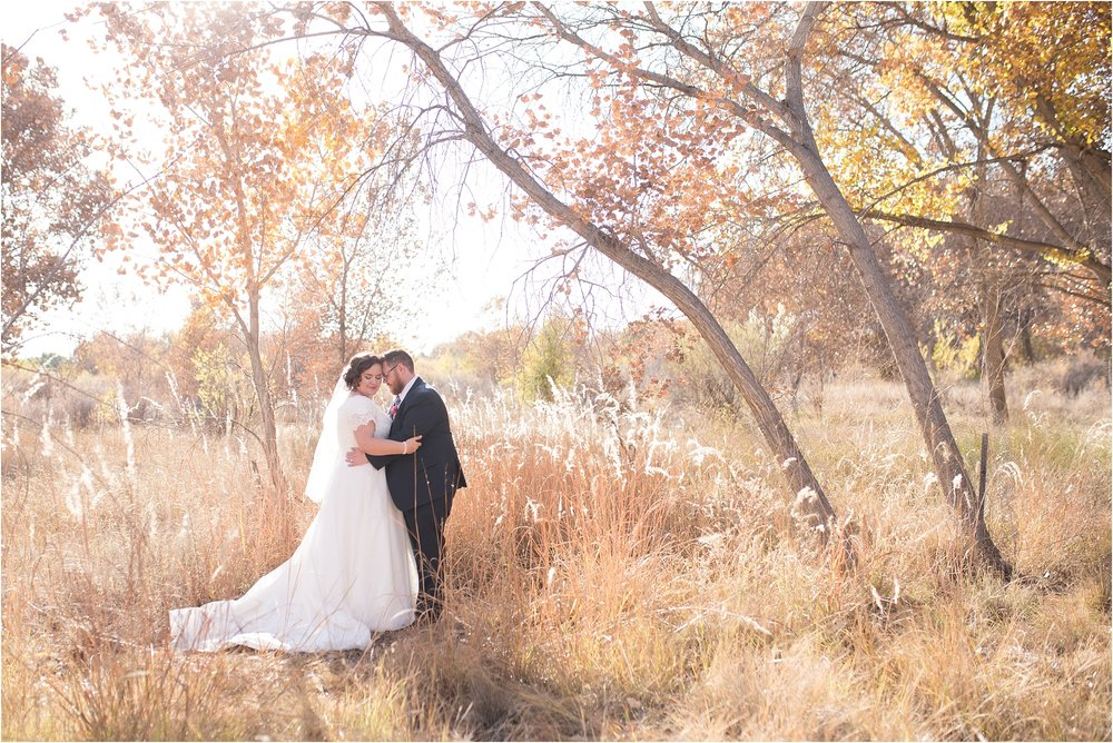 kayla kitts photography - albuquerque wedding photographer - hairpins and scissors - a cake odyssey - new mexico wedding photographer_0115.jpg