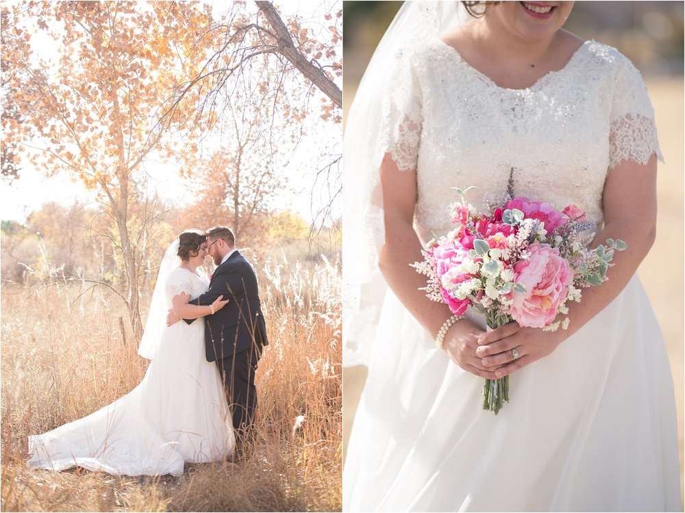 kayla kitts photography - albuquerque wedding photographer - new mexico wedding photographer - desination wedding photographer - cabo wedding photographer_0002.jpg
