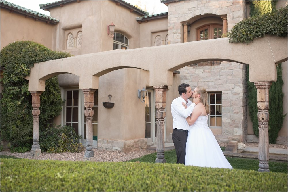 kayla kitts photography - albuquerque wedding photographer - new mexico wedding photographer - desination wedding photographer - cabo wedding photographer_0005.jpg
