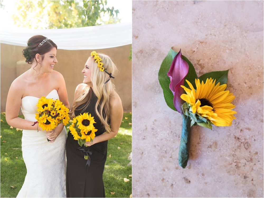 kayla kitts photography - albuquerque wedding photographer - new mexico wedding photographer - desination wedding photographer - cabo wedding photographer_0010.jpg