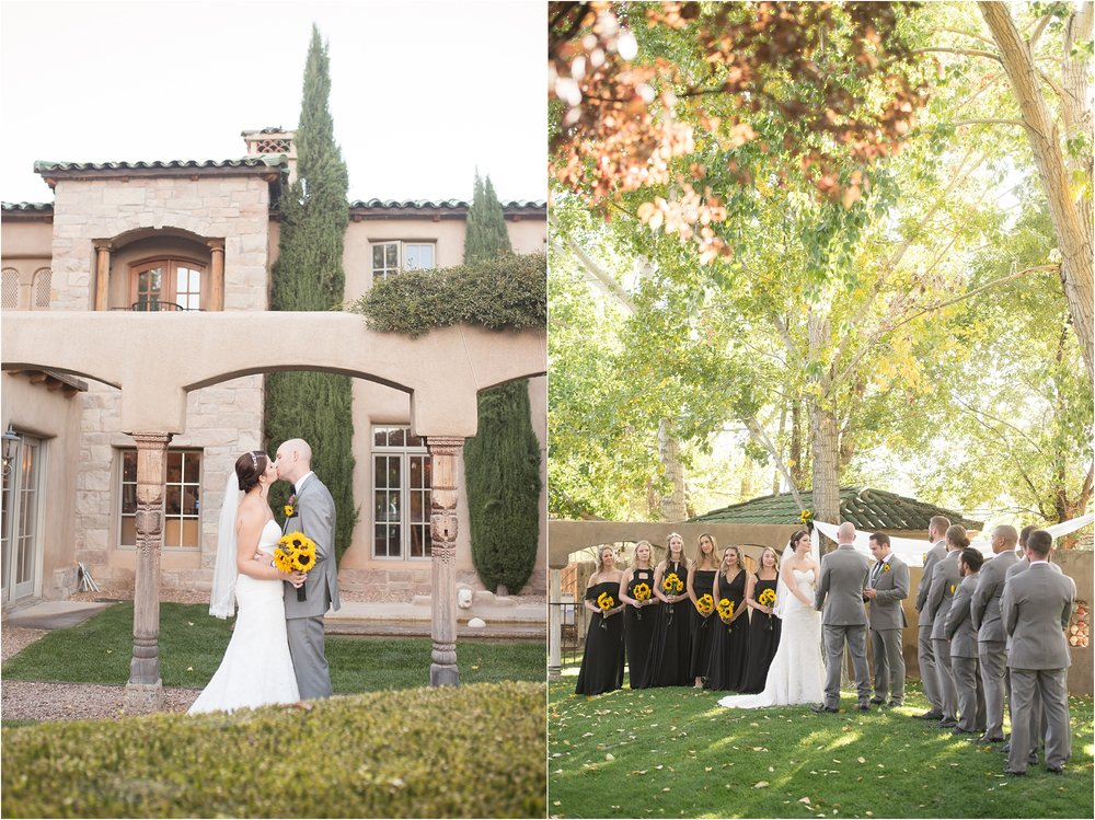 kayla kitts photography - albuquerque wedding photographer - new mexico wedding photographer - desination wedding photographer - cabo wedding photographer_0011.jpg