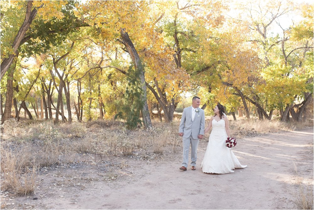 kayla kitts photography - albuquerque wedding photographer - new mexico wedding photographer - desination wedding photographer - cabo wedding photographer_0016.jpg