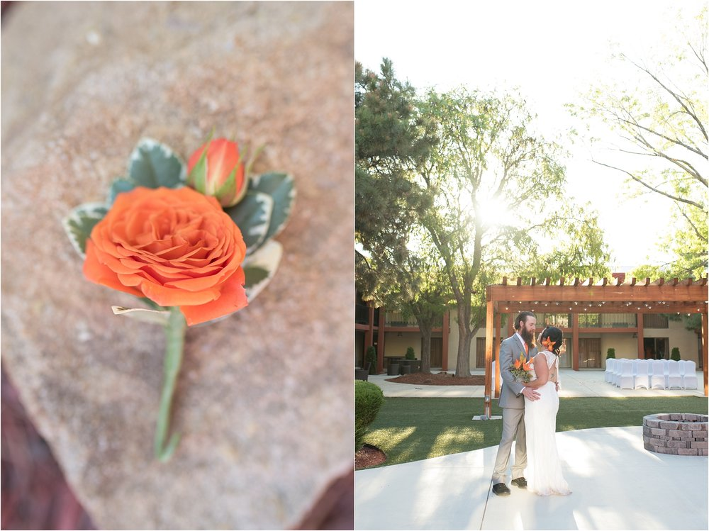 kayla kitts photography - albuquerque wedding photographer - new mexico wedding photographer - desination wedding photographer - cabo wedding photographer_0024.jpg