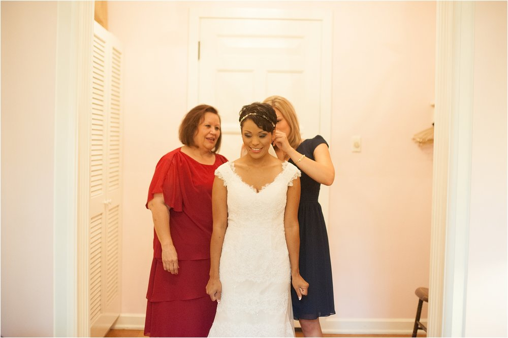 kayla kitts photography - albuquerque wedding photographer - new mexico wedding photographer - desination wedding photographer - cabo wedding photographer_0028.jpg