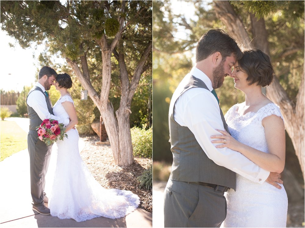 kayla kitts photography - albuquerque wedding photographer - new mexico wedding photographer - desination wedding photographer - cabo wedding photographer_0034.jpg