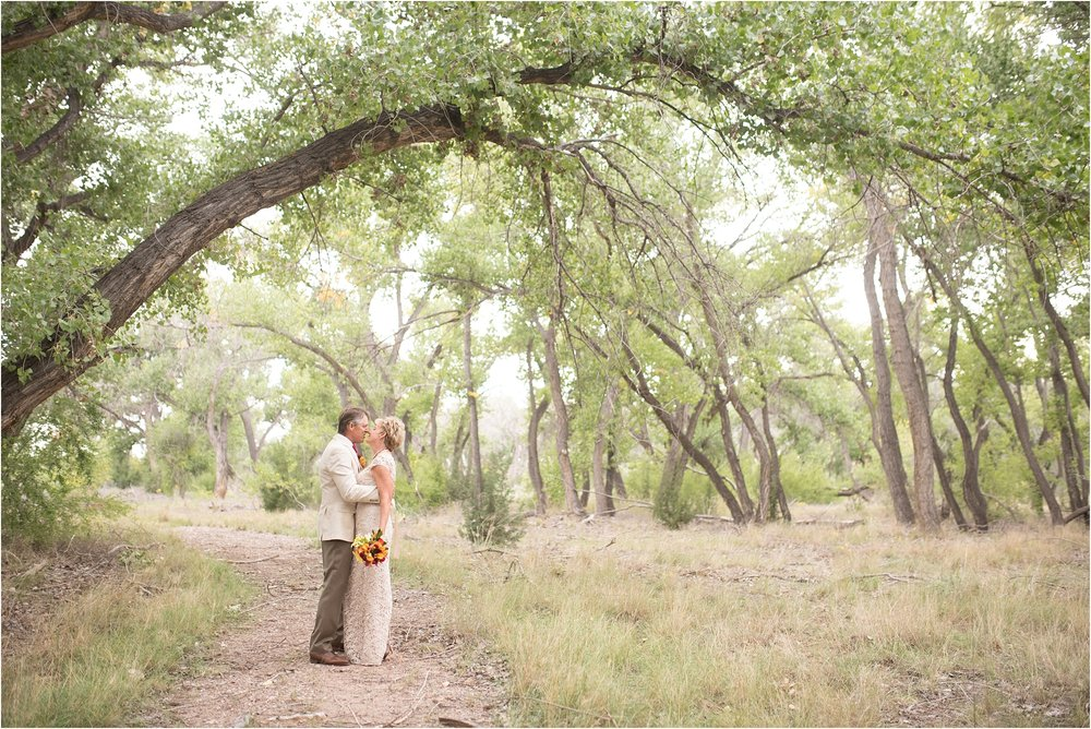 kayla kitts photography - albuquerque wedding photographer - new mexico wedding photographer - desination wedding photographer - cabo wedding photographer_0036.jpg