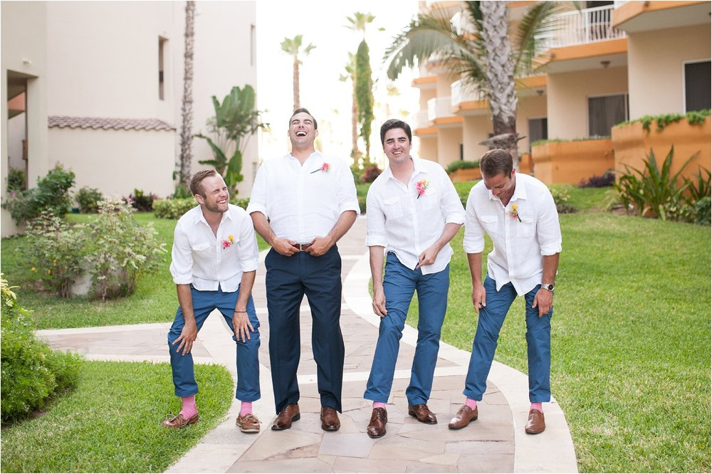 kayla kitts photography - albuquerque wedding photographer - new mexico wedding photographer - desination wedding photographer - cabo wedding photographer_0047.jpg