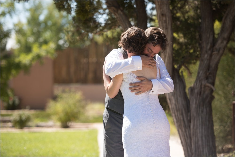kayla kitts photography - albuquerque wedding photographer - new mexico wedding photographer - desination wedding photographer - cabo wedding photographer_0050.jpg