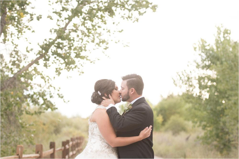 kayla kitts photography - albuquerque wedding photographer - new mexico wedding photographer - desination wedding photographer - cabo wedding photographer_0055.jpg