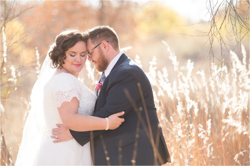 kayla kitts photography - albuquerque wedding photographer - new mexico wedding photographer - desination wedding photographer - cabo wedding photographer_0056.jpg