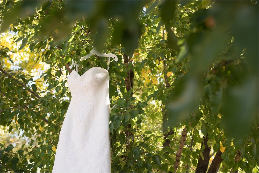 kayla kitts photography - albuquerque wedding photographer - new mexico wedding photographer - desination wedding photographer - cabo wedding photographer_0071.jpg