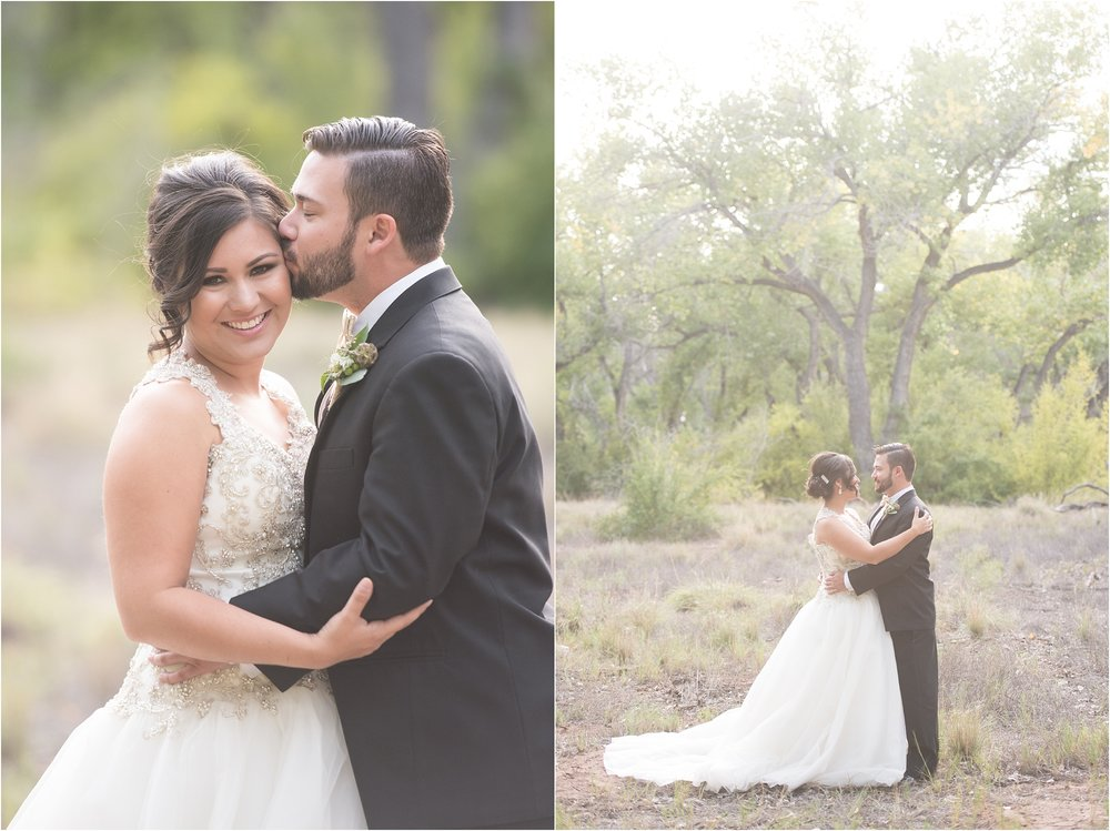 kayla kitts photography - albuquerque wedding photographer - new mexico wedding photographer - desination wedding photographer - cabo wedding photographer_0075.jpg