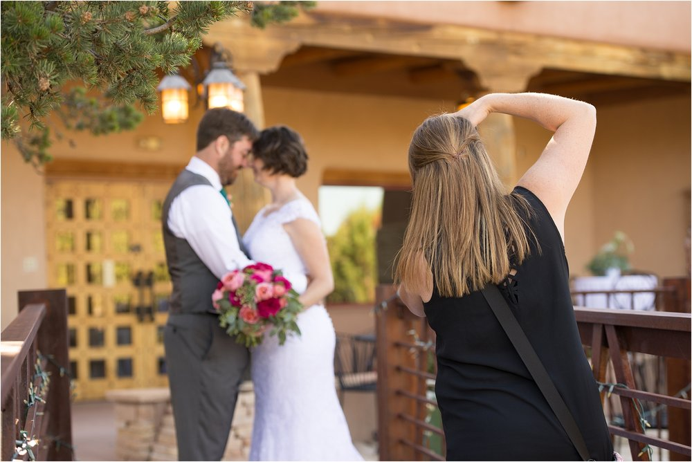 kayla kitts photography - albuquerque wedding photographer - new mexico wedding photographer - desination wedding photographer - cabo wedding photographer_0080.jpg