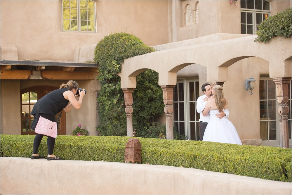 kayla kitts photography - albuquerque wedding photographer - new mexico wedding photographer - desination wedding photographer - cabo wedding photographer_0082.jpg