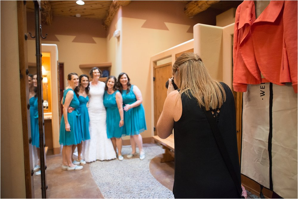 kayla kitts photography - albuquerque wedding photographer - new mexico wedding photographer - desination wedding photographer - cabo wedding photographer_0085.jpg