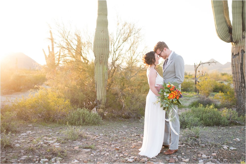 kayla kitts photography - albuquerque wedding photographer - new mexico wedding photographer - desination wedding photographer - sandia crest engagement - phoenix wedding photographer - arizona wedding photographer_0003.jpg