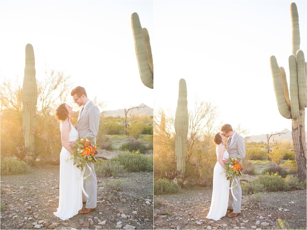 kayla kitts photography - albuquerque wedding photographer - new mexico wedding photographer - desination wedding photographer - sandia crest engagement - phoenix wedding photographer - arizona wedding photographer_0004.jpg