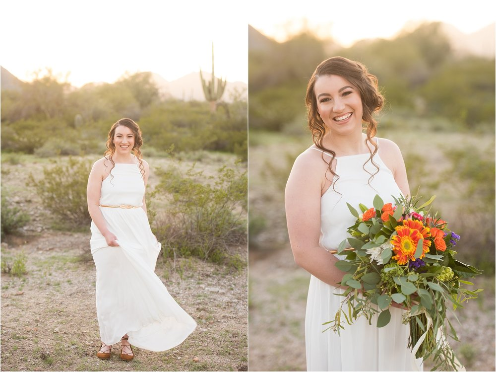 kayla kitts photography - albuquerque wedding photographer - new mexico wedding photographer - desination wedding photographer - sandia crest engagement - phoenix wedding photographer - arizona wedding photographer_0006.jpg