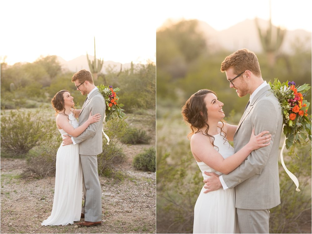 phoenix-wedding-photographer-desert-elopement