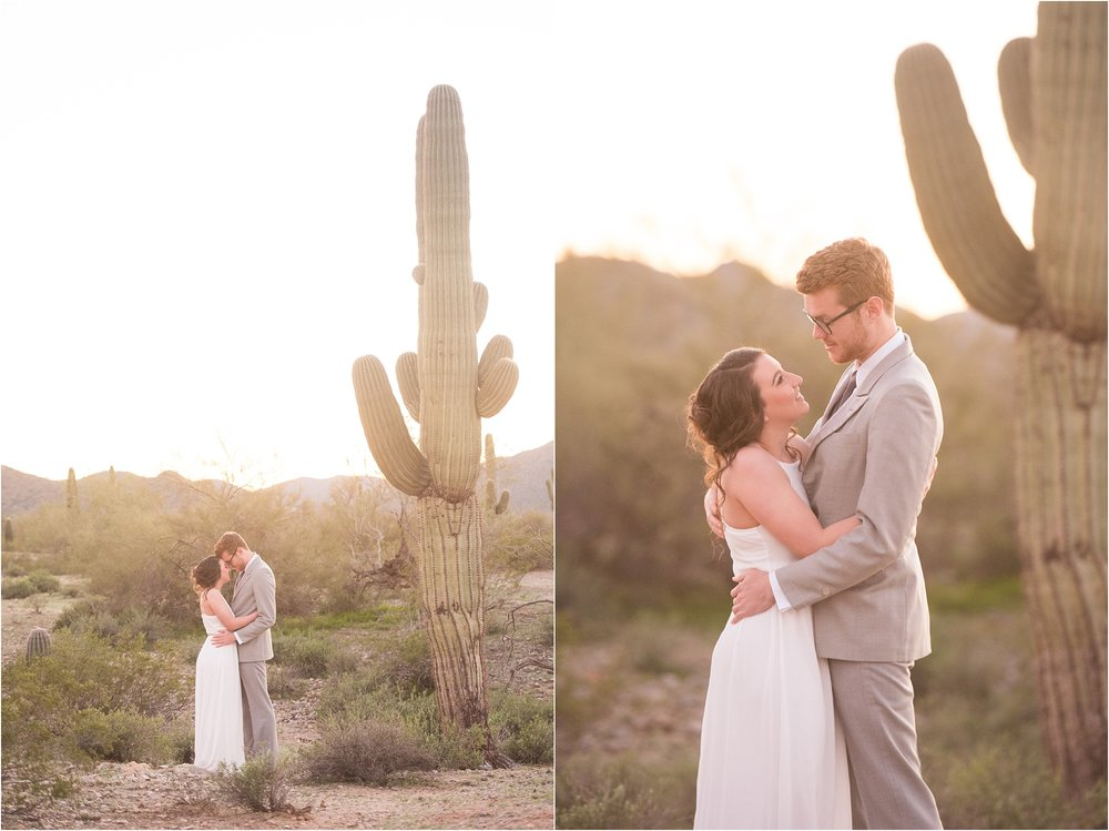 kayla kitts photography - albuquerque wedding photographer - new mexico wedding photographer - desination wedding photographer - sandia crest engagement - phoenix wedding photographer - arizona wedding photographer_0022.jpg