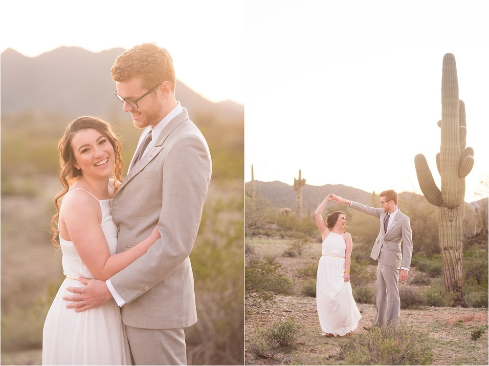 phoenix-wedding-photographer-desert-elopement
