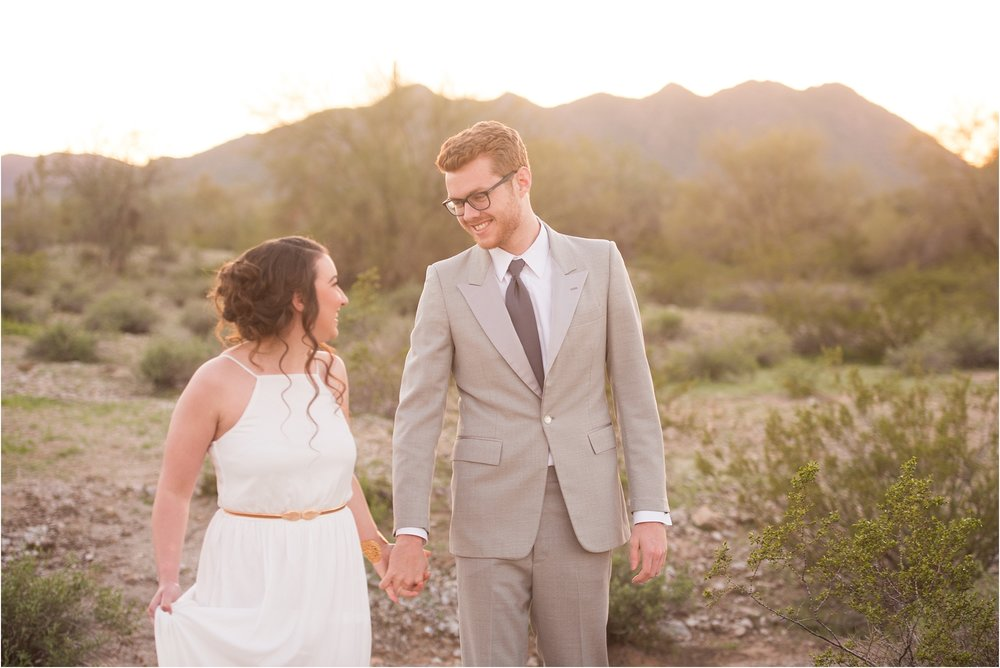 kayla kitts photography - albuquerque wedding photographer - new mexico wedding photographer - desination wedding photographer - sandia crest engagement - phoenix wedding photographer - arizona wedding photographer_0025.jpg