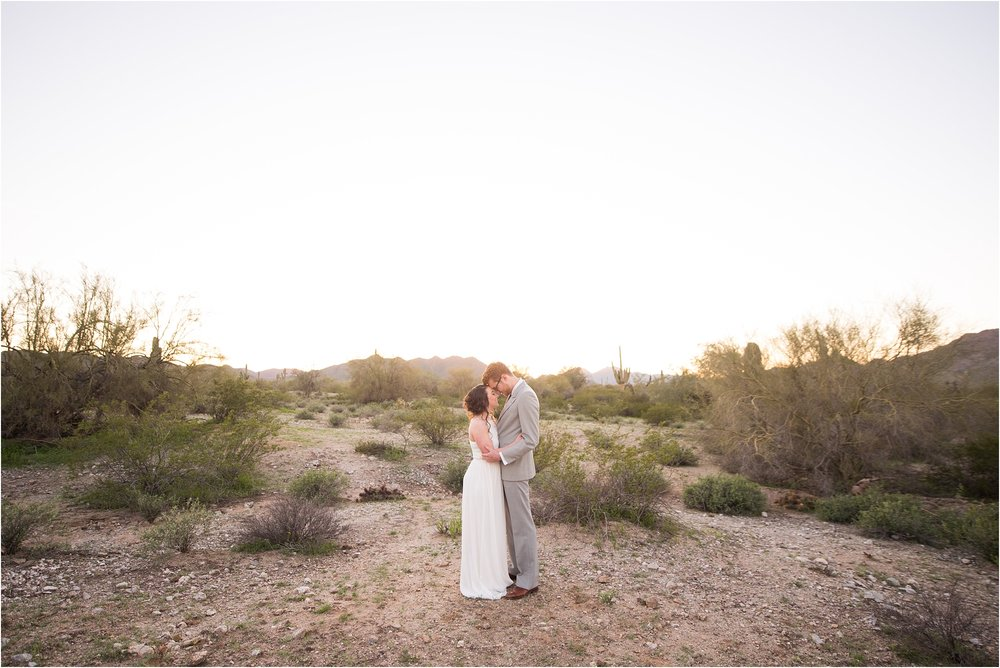 kayla kitts photography - albuquerque wedding photographer - new mexico wedding photographer - desination wedding photographer - sandia crest engagement - phoenix wedding photographer - arizona wedding photographer_0026.jpg