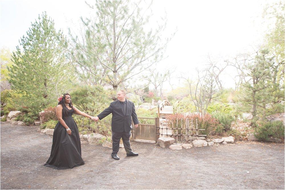 kayla kitts photography - albuquerque wedding photographer - new mexico wedding photographer - desination wedding photographer - botanic garden engagement - phoenix wedding photographer - arizona wedding photographer_0019.jpg