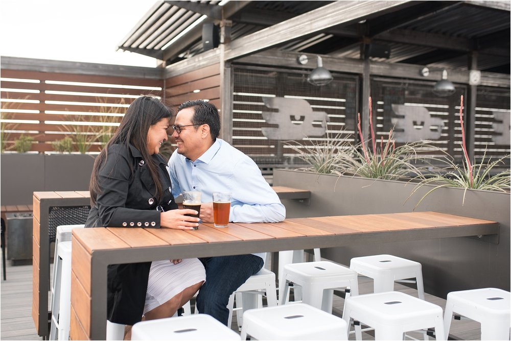 kayla kitts photography - albuquerque wedding photographer - new mexico wedding photographer - desination wedding photographer - bosque engagement - marble brewery - marble brewery engagement - phoenix wedding photographer_0015.jpg