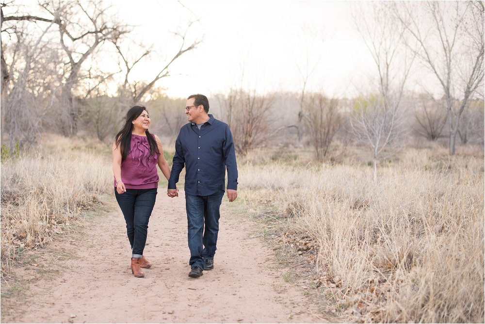kayla kitts photography - albuquerque wedding photographer - new mexico wedding photographer - desination wedding photographer - bosque engagement - marble brewery - marble brewery engagement - phoenix wedding photographer_0019.jpg